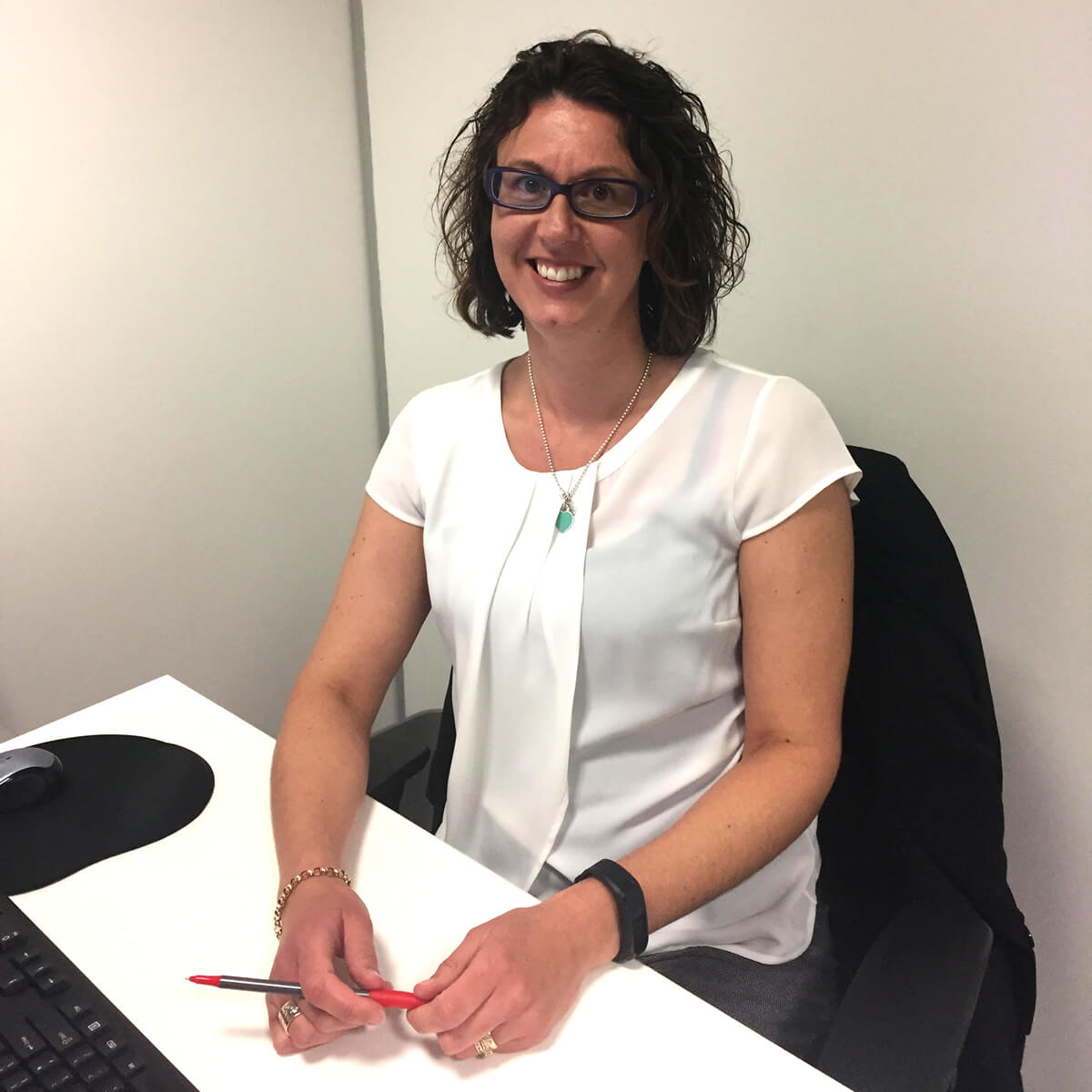 jo-feltham-lease-administrator-commercial-real-estate-melbourne